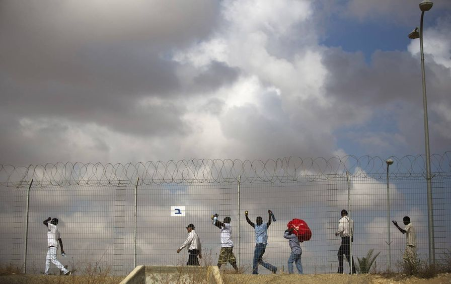 African_Migrants_Israel_rtr_img