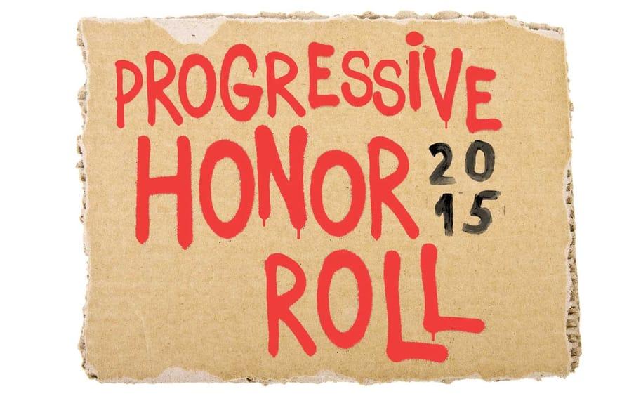 Honor-Roll-opener_img