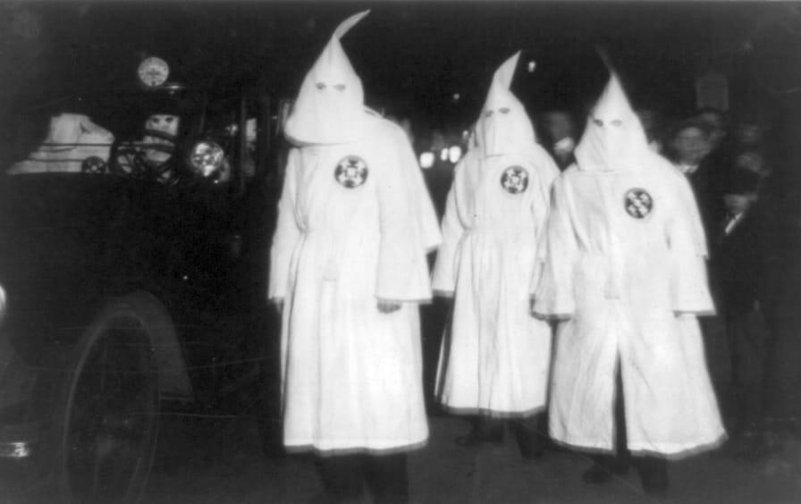 Ku_Klux_Klan_loc_img