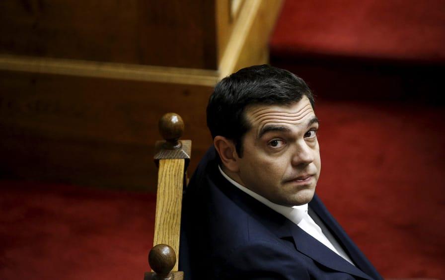Tsipras_Syriza_rtr_img