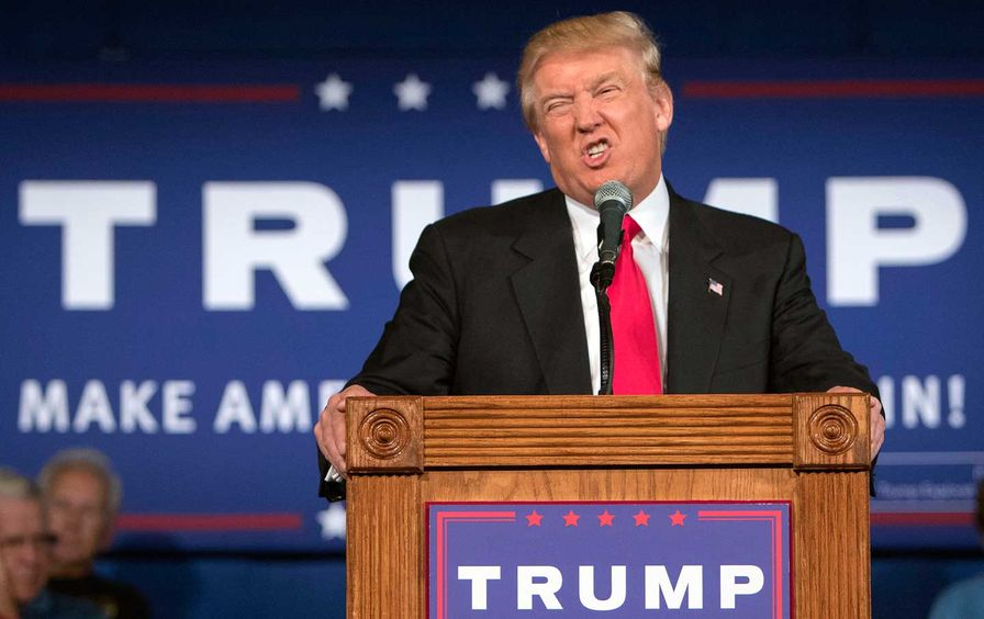 donald_trump_making_stupid_face_ap_img