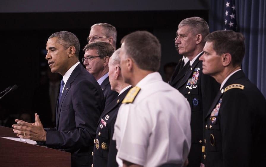 obama_isis_pentagon_2015_ap_img