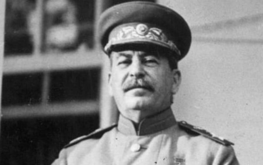 stalin_gov_img
