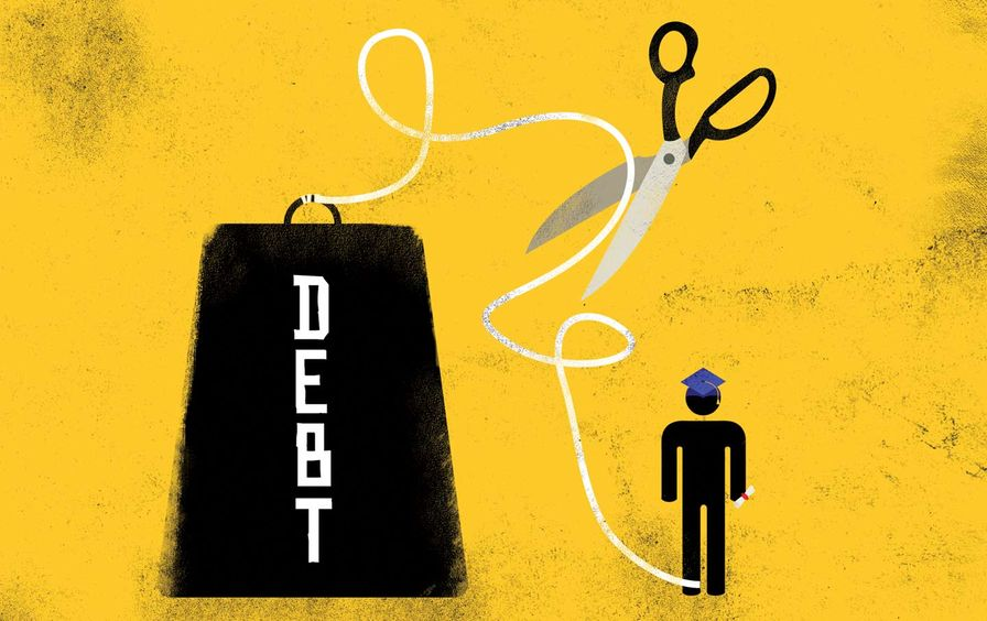 College_Debt_Texture_img