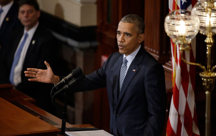 Obama_Springfield_AP