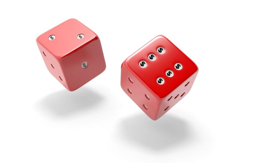 dice_money_img