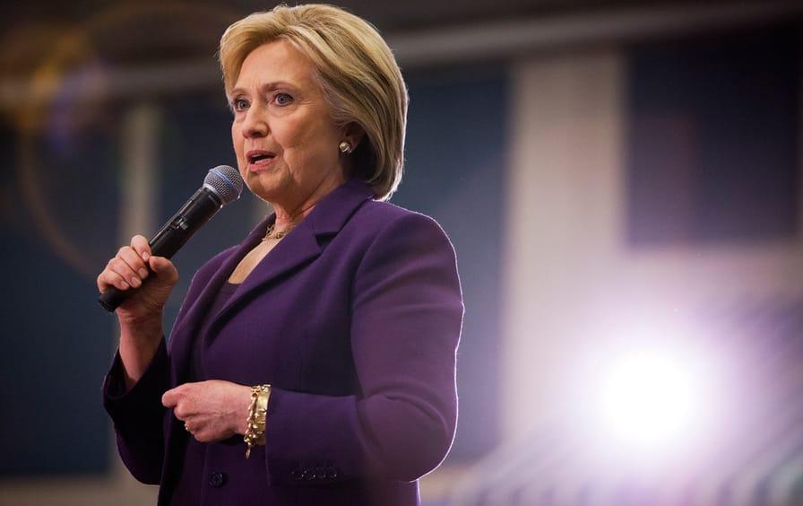 Hillary_New_Hampshire_2_ap_img