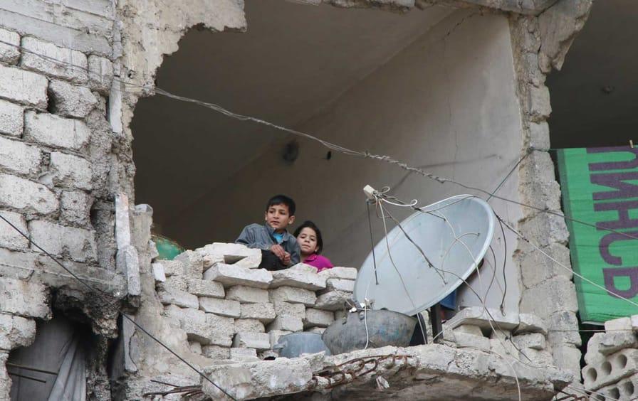 Syria_children_AP_img