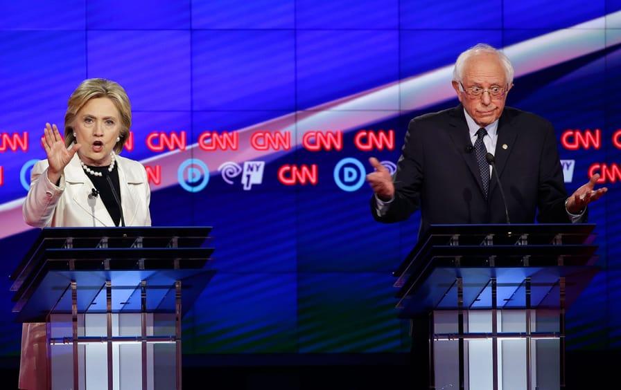 Democratic_Debate_Brooklyn_ap_img