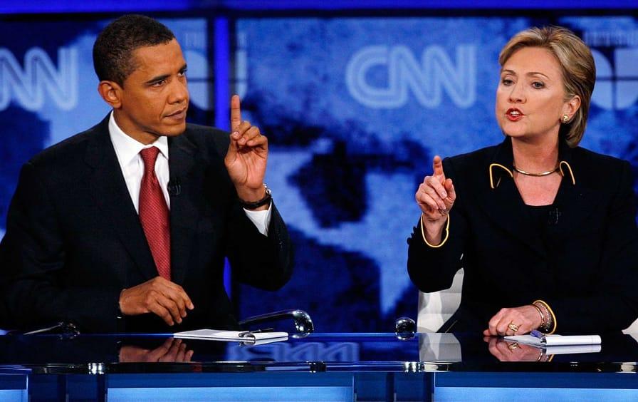 obama_hillary_clinton_2008_ap_img