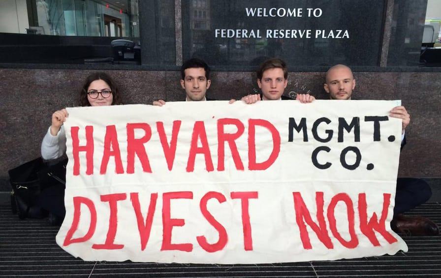 Harvard_Divestment_protest_OTU_img