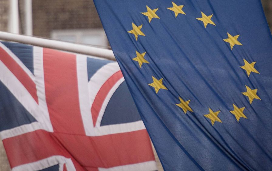Brexit_eu_AP_img