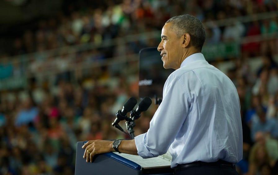 Obama_Elkhart_AP_img