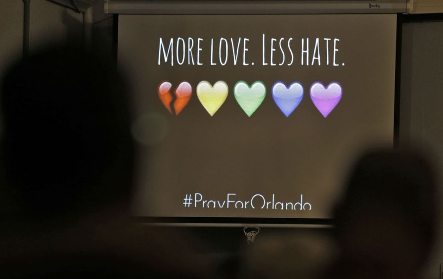 Orlando_attack_ap_img