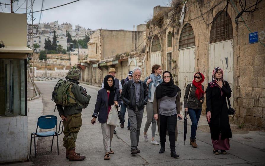 Palestine_Festival_Literature_OTU_img