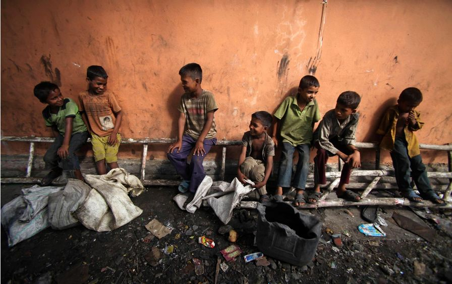 India_child_labor_ap_img