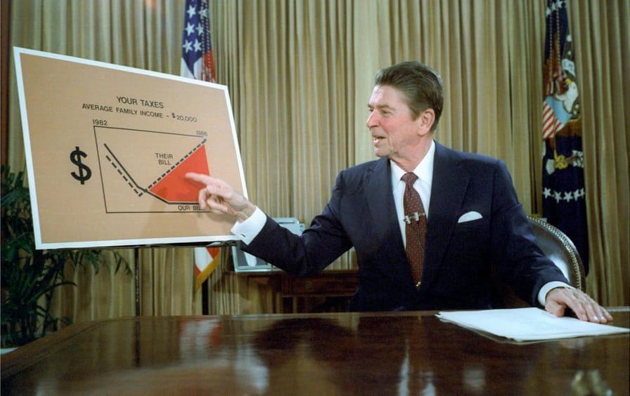 Reaganomics_cc_img