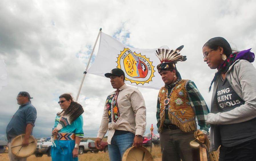 Dakota_Native_Americans_rtr_img