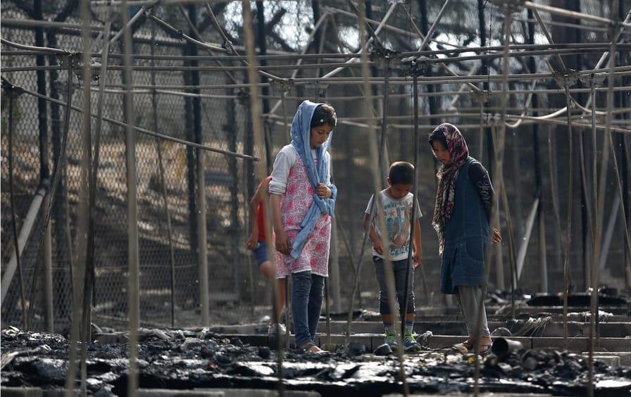 Greece_refugee_rtr_img