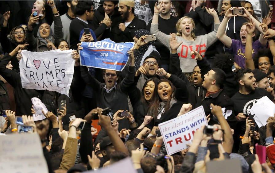 Trump_Bernie_Supporters_ap_img