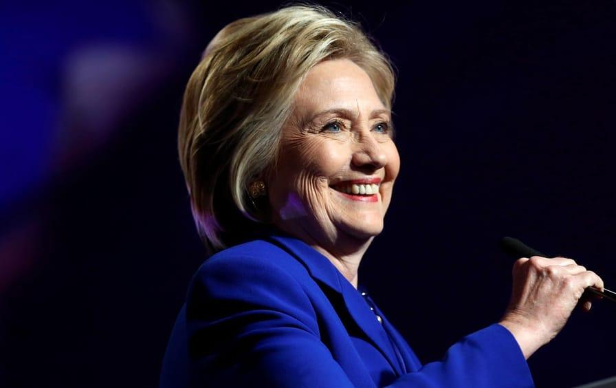 Clinton_PlannedParenthood_rtr_img