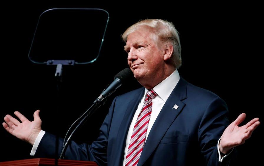 Trump_Florida_rtr_img