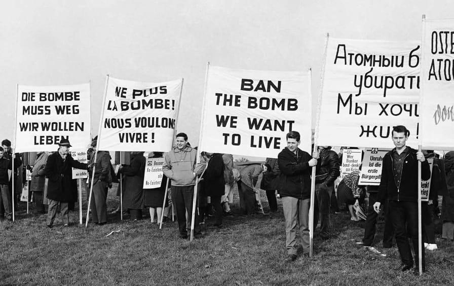 antI_nuclear_1961_ap_img