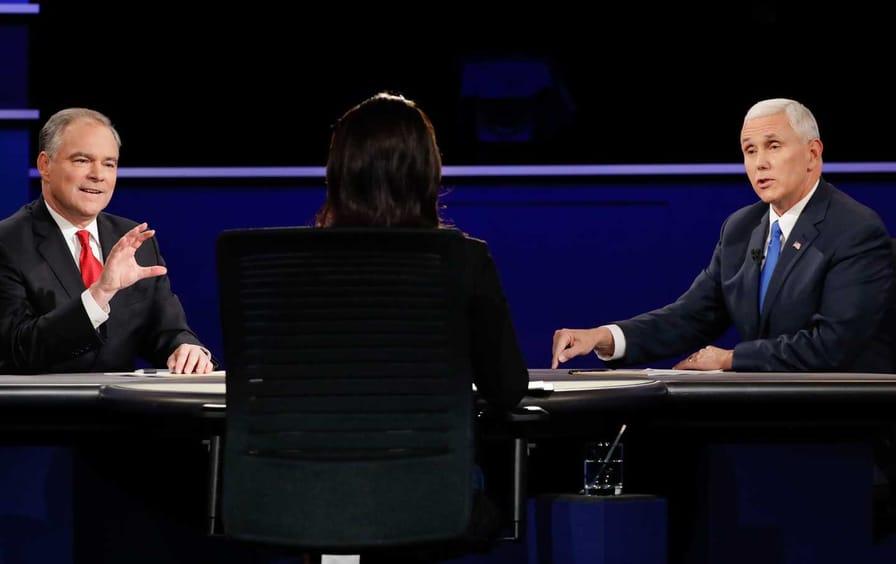 tim_kaine_mike_pence_debate_ap_img