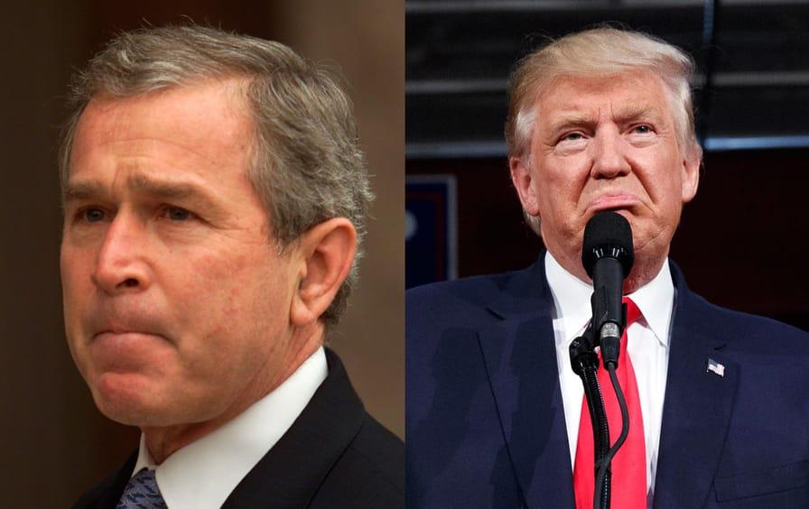 Bush_Trump_split_img