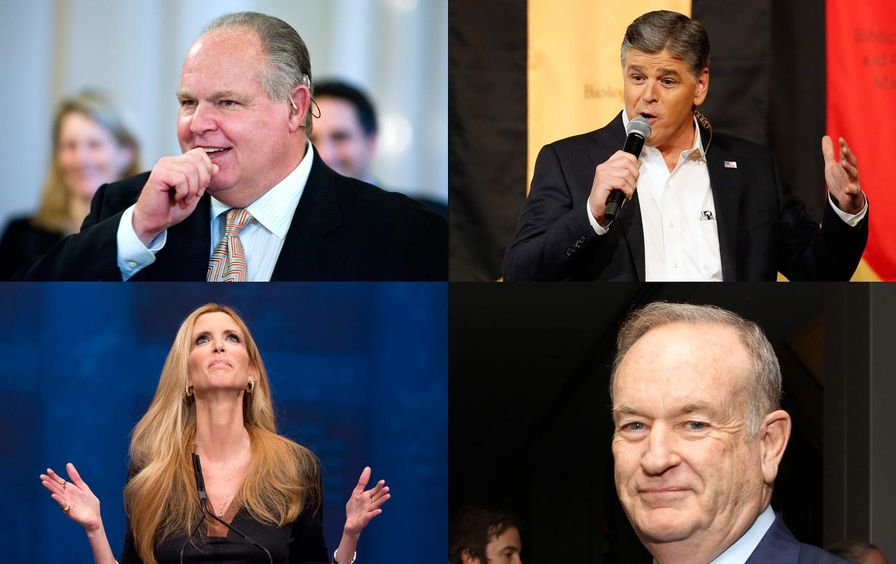 Coulter_Limbaugh_Hannity_O'Reilly__ap_img