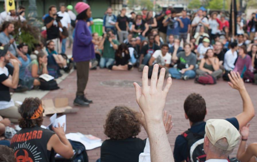 Occupy_Zuccotti_ss_img