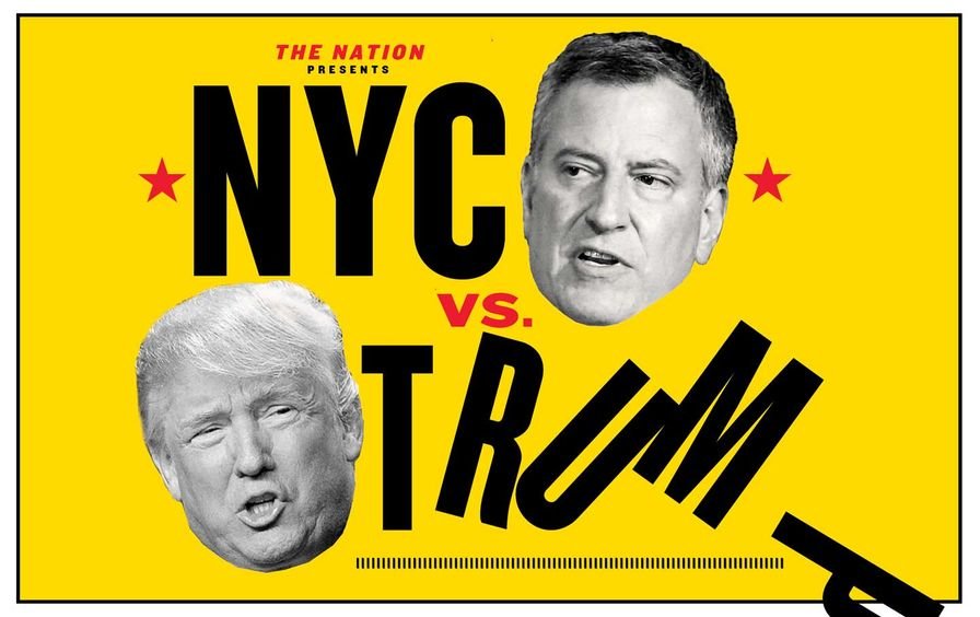 NYC-vs-trump_img
