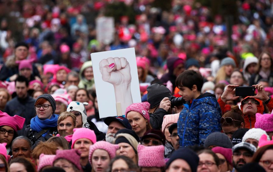 Women_March_Washington_rtr_img