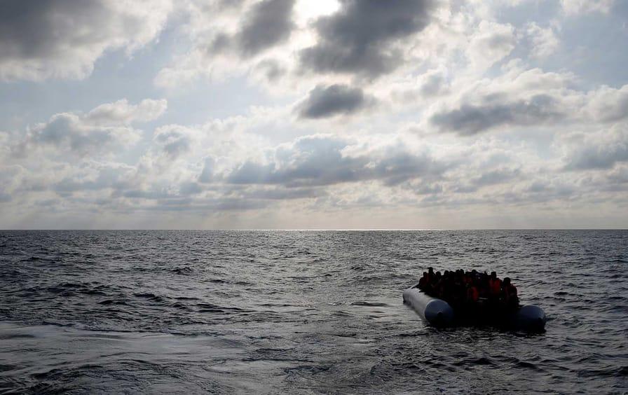 refugees_mediterrannean_rtr_img