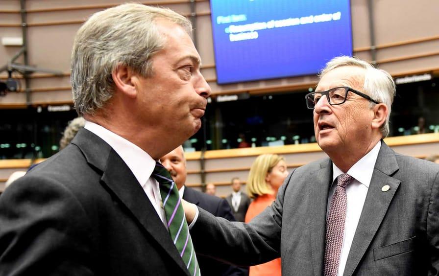 Farage-Juncker_ap_img