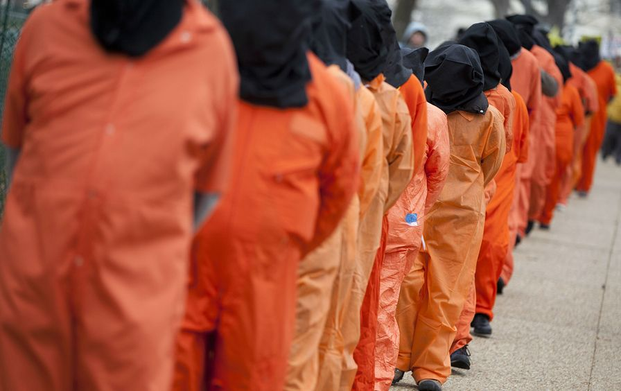 Guantanamo-protest-ap-img
