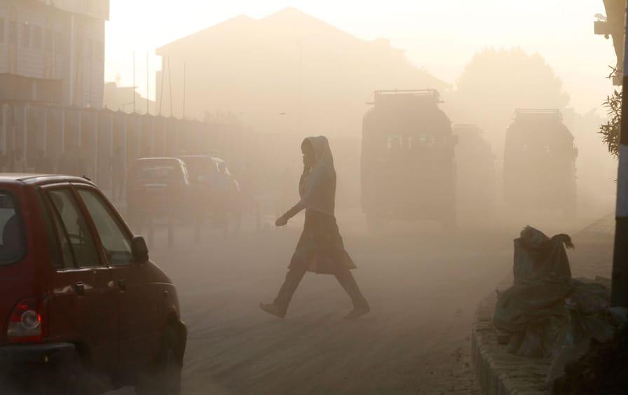 Chakraborty_India-Climate-Change_ap