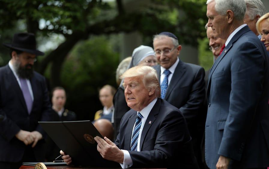 Trump-religious-liberty-order-rtr-img