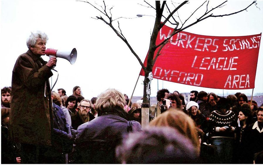E_P_Thompson_at_1980_protest_rally_img
