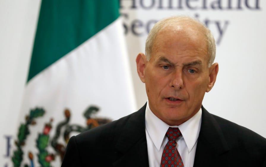 John-Kelly-DHS-ap-img
