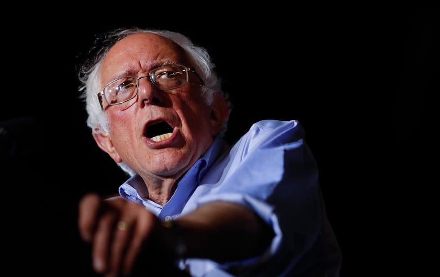 Bernie-Sanders-speech-Kentucky-ap-img