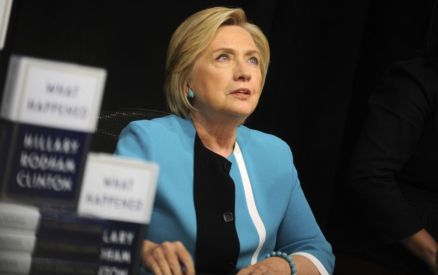 Hillary-Clinton-What-Happened-ap-img