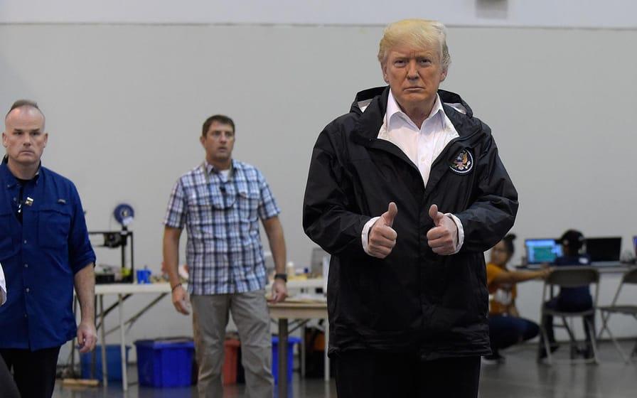 trump-thumbs-up-harvey-ap-img