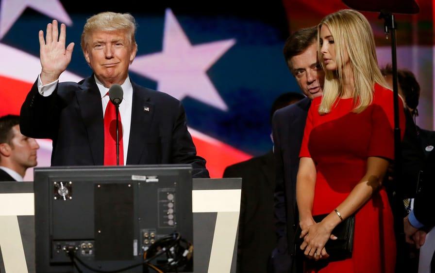 Donald-Trump-Manafort-Ivanka-ap-img