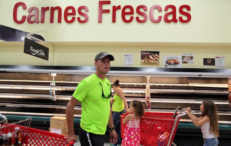 Puerto-Rico-food-shortage-rtr-img