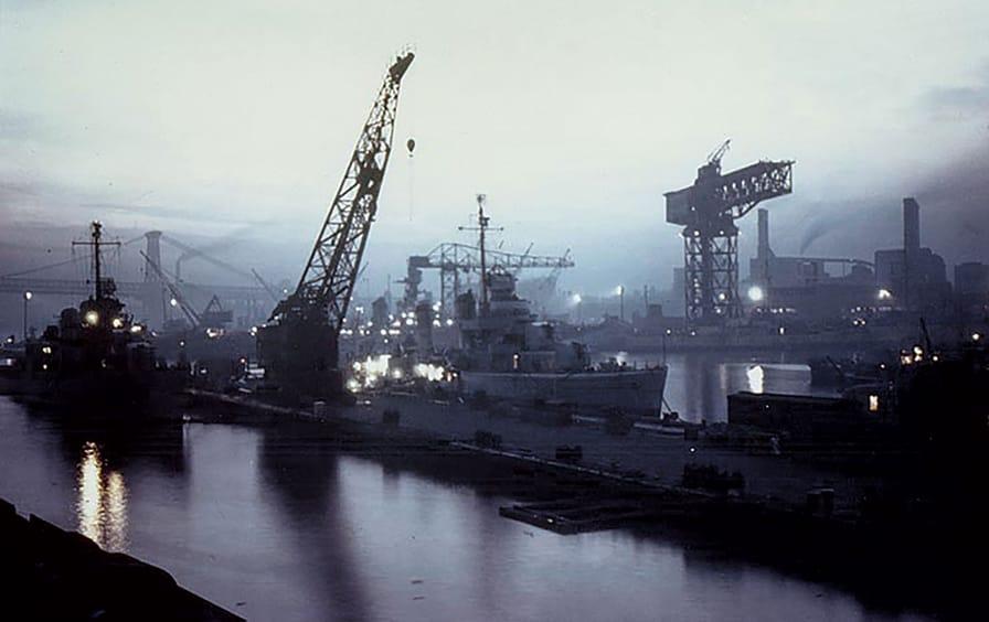 Brooklyn_Navy_Yard_img
