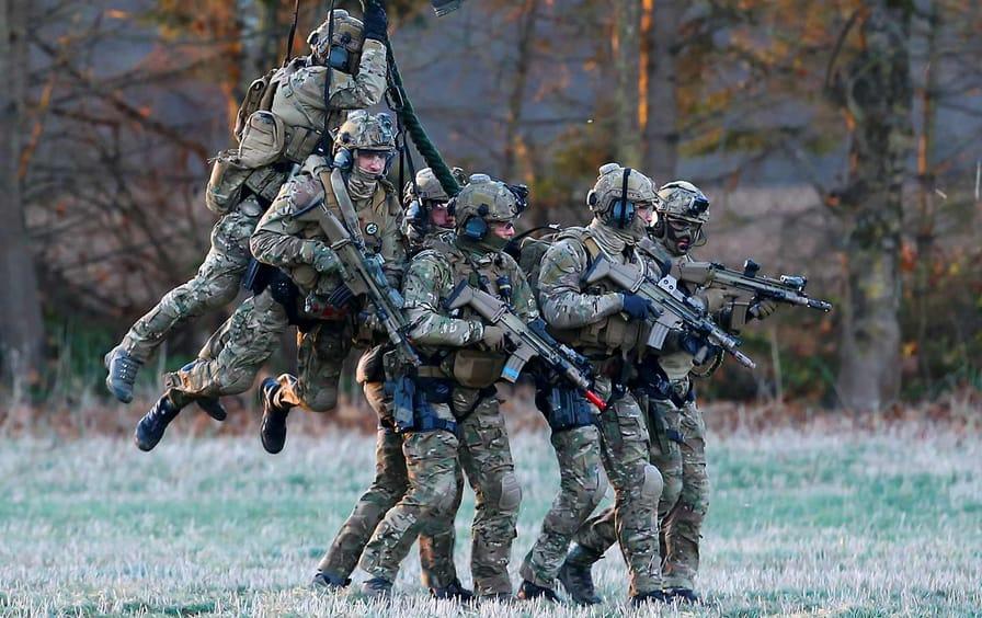 EU-military-exercise-rtr-img