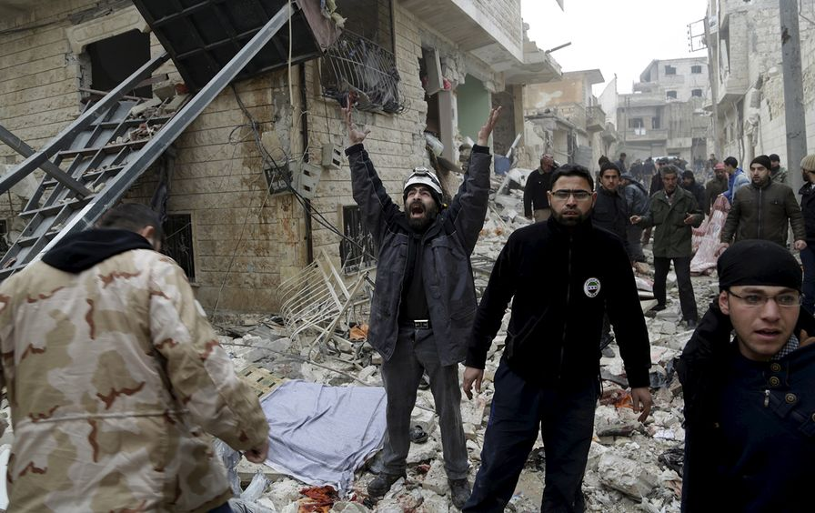 Russia-Syria-bombing-rtr-img