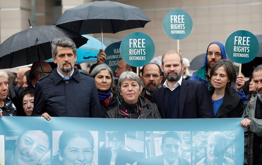 Turkish-Human-Rights-Trial-rtr-img