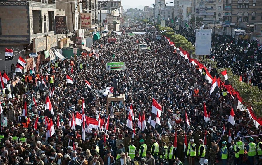 Houthi-protest-Yemen-ap-img